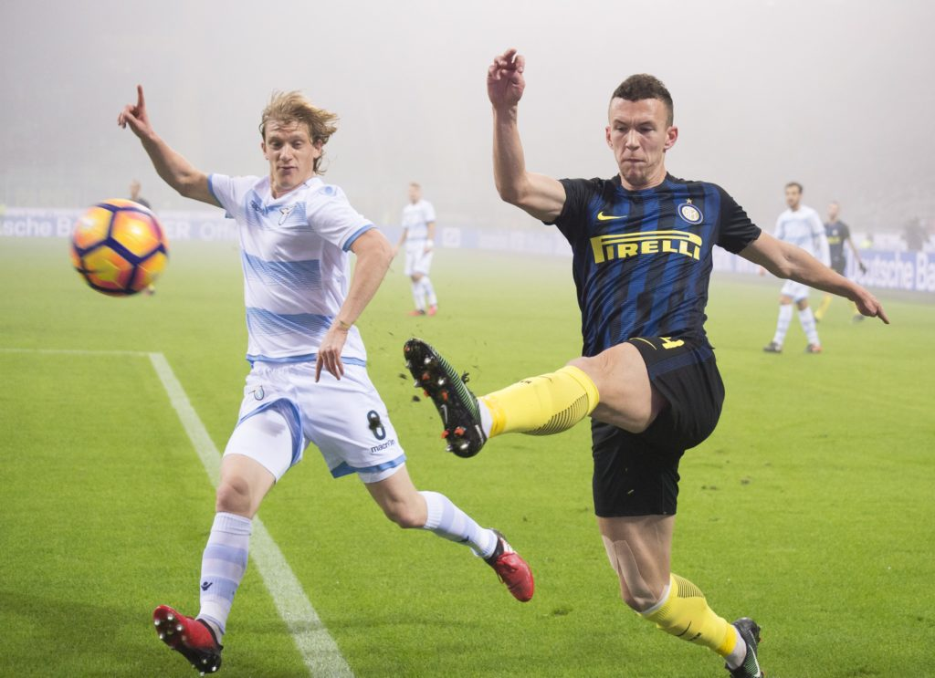 INTER-LAZIO_Ivan_Perisic_hashtaginter.it