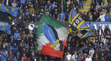 INTER_Bandiere_Boys_Curva_Nord_Milano_hashtaginter.it
