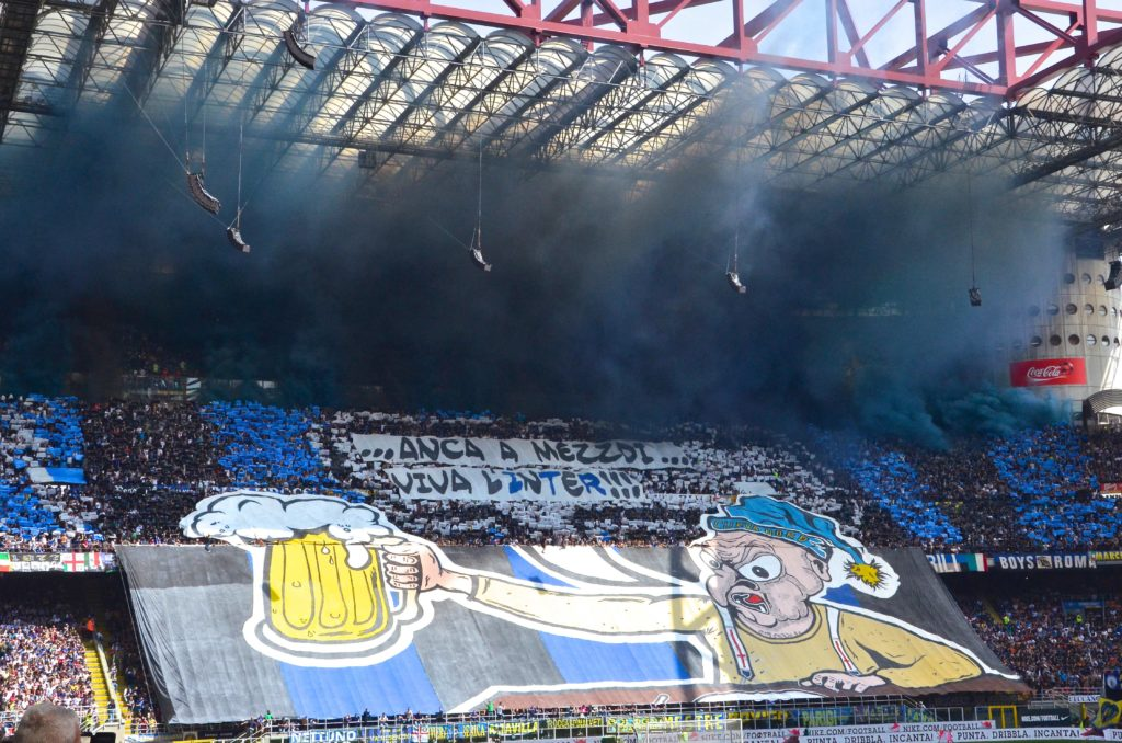 inter-milan_curva_nord_hashtaginter-it-jpeg