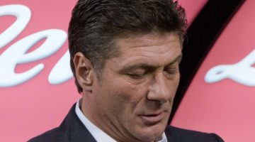copia-di-mazzarri_hashtaginter-it