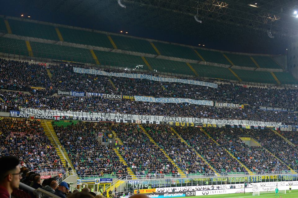 inter-napoli_contestazione_curva_nord_hashtaginter-it