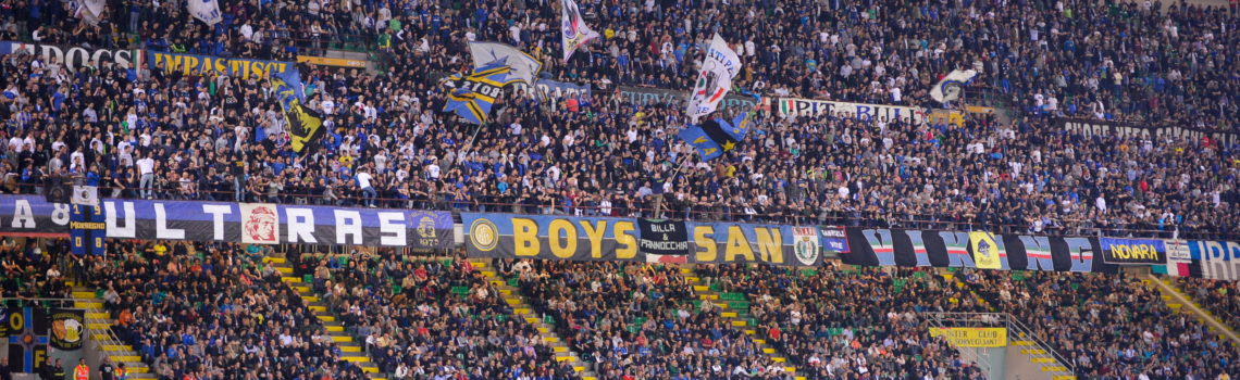 inter_curva_nord_hashtaginter-it
