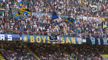 curva_nord_inter_hashtaginter-it