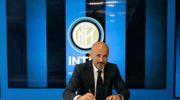 spalletti_inter_hashtaginter-it