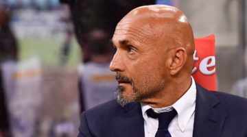 hashtaginter-it_luciano_spalletti