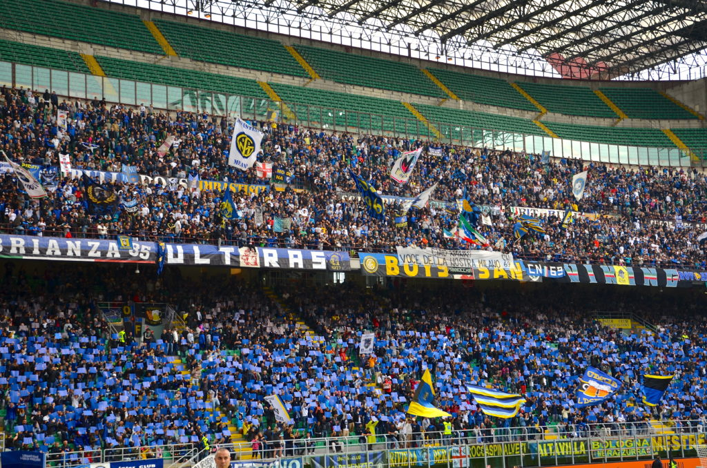inter-spal_2017_curva_nord_hashtaginter-it