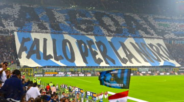 curva_nord_milano_hashtaginter-it
