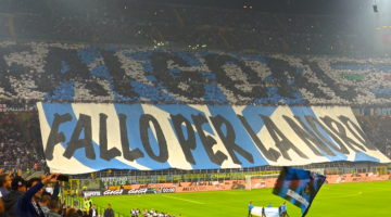 derbymilano_curva_nord_hashtaginter-it