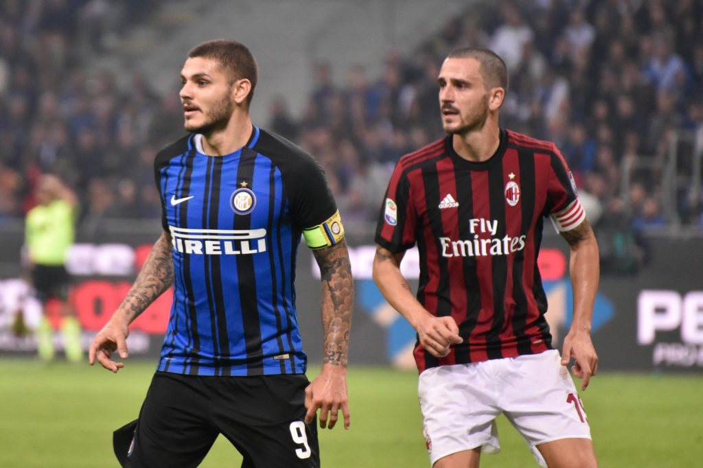 derbymilano_hashtaginter-it_mauro_icardi_e_bonucci