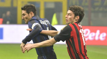 derby_inter-milan_hashtaginter-it