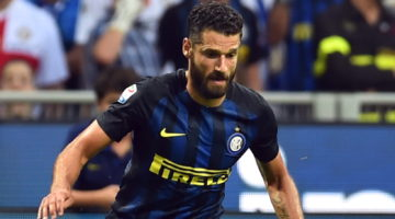 inter_candreva_derbymilano_hashtaginter-it