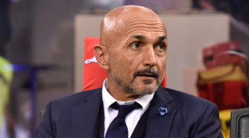 inter_luciano_spalletti_hashtaginter-it