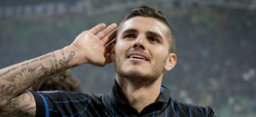 inter_mauro_icardi_hashtaginter-it