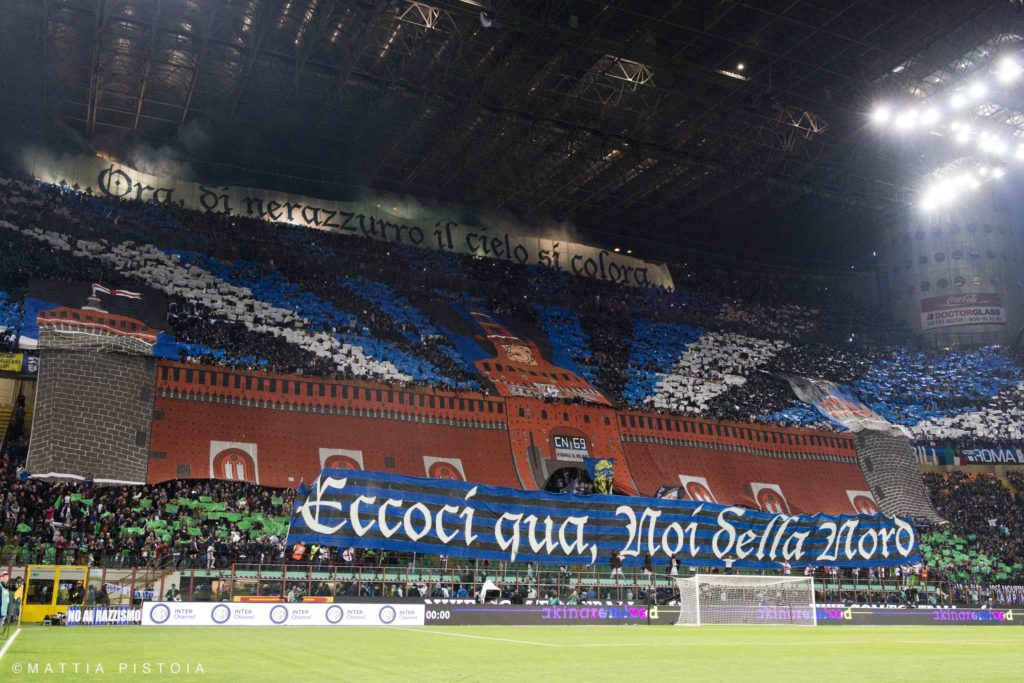 inter-milan_20142015_curva_nord_hashtaginter-it