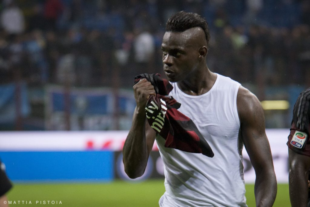 inter-milan_20152016_balotelli_hashtaginter-it
