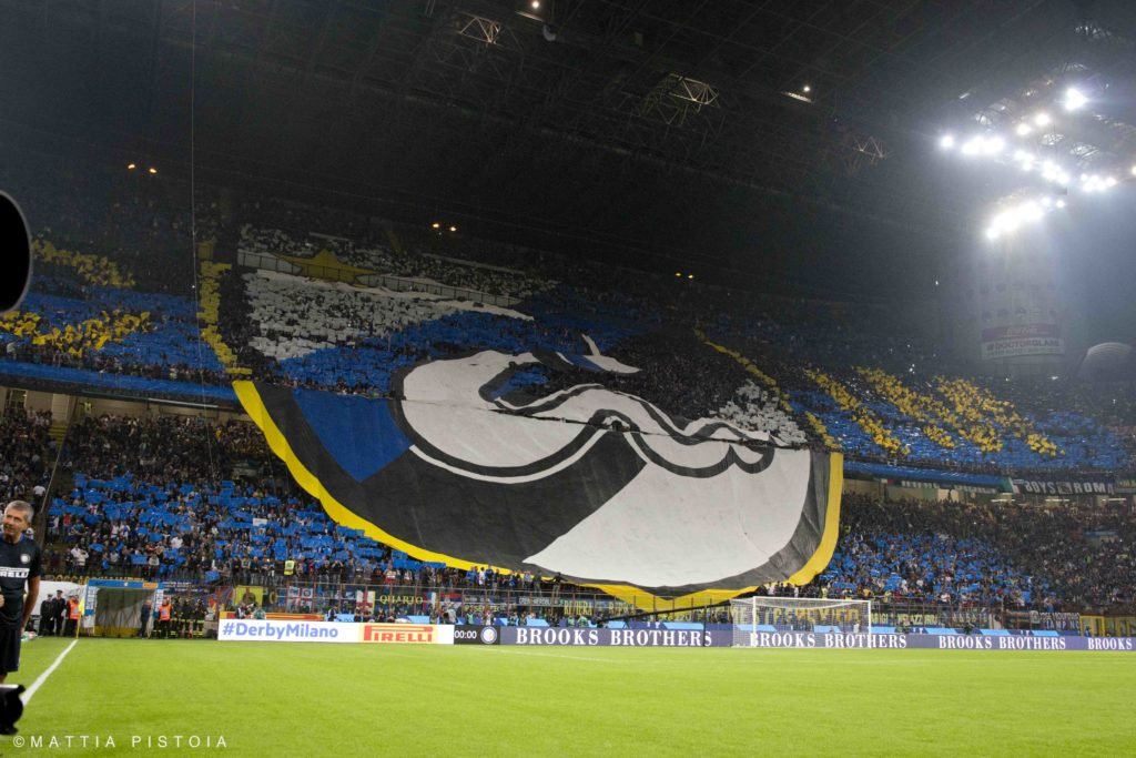 inter-milan_20152016_curva_nord_hashtaginter-it-jpeg