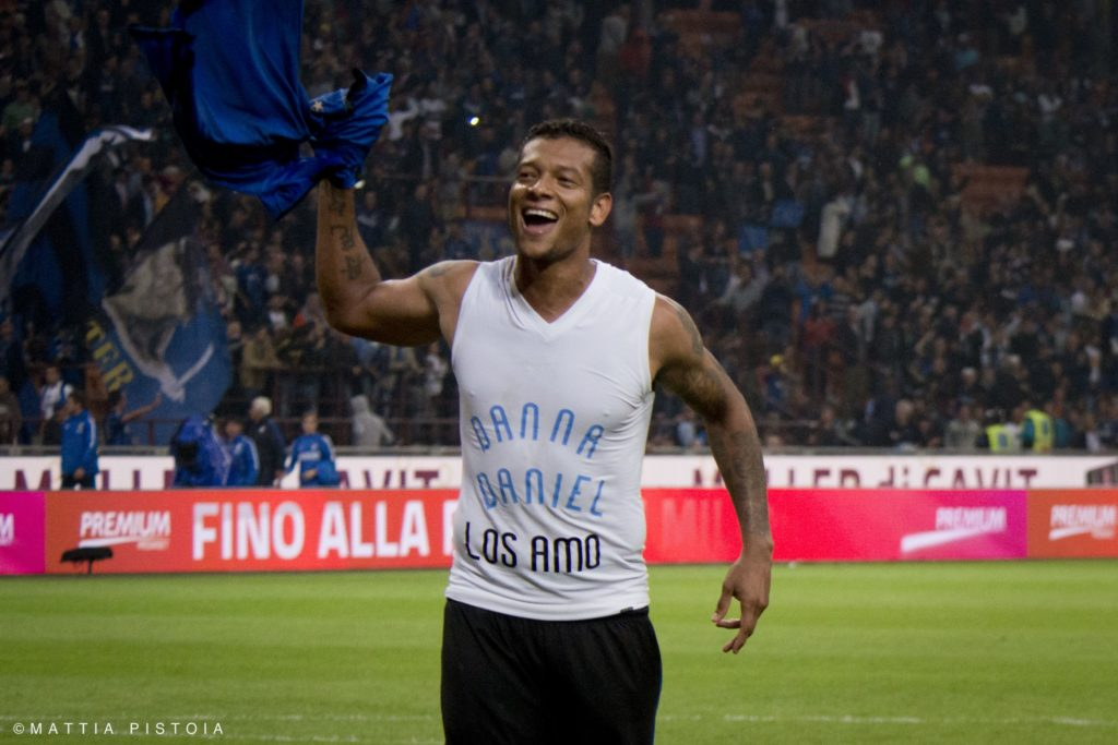 inter-milan_20152016_guarin_hashtaginter-it