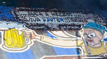 inter-milan_curva_nord_hashtaginter-it