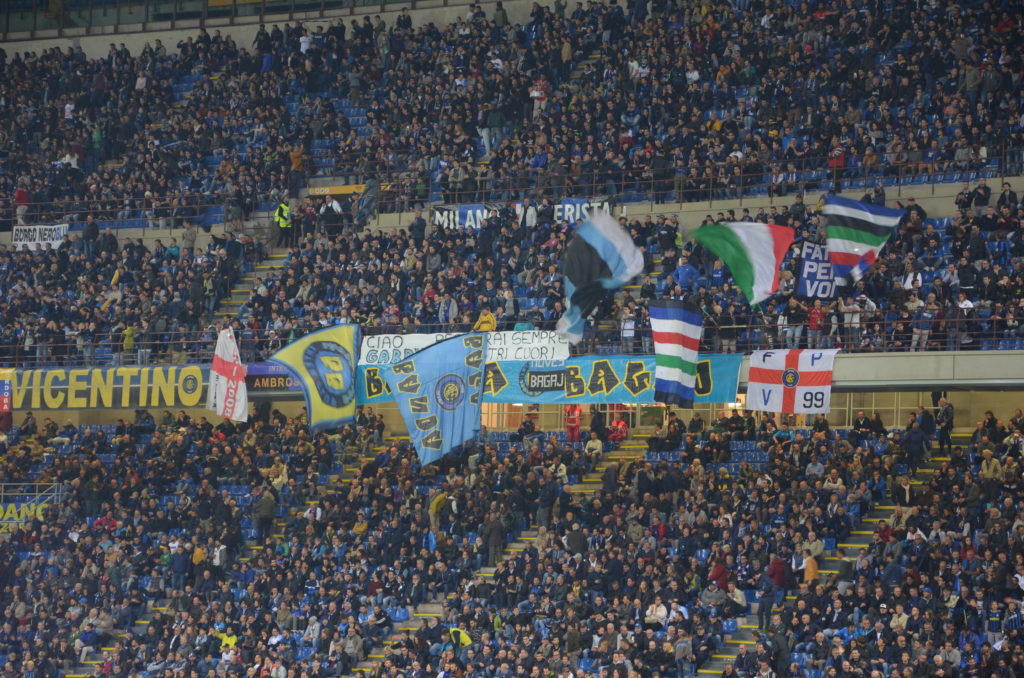 intersampdoria_banda_bagaj_hashtaginter-it