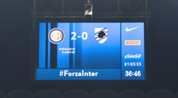 intersampdoria_tabellone_san_siro_hashtaginter-it