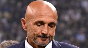 luciano_spalletti_verona-inter_hashtaginter-it