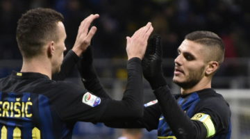 perisic_icardi_hashtaginter-it