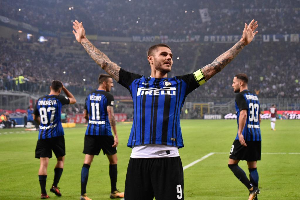 hashtaginter-it_mauro_icardi_esulta_soddisfatto