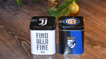 panettoni_juve_inter_hashtaginter-it